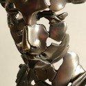 Klassische Essenz Ekena Bronze