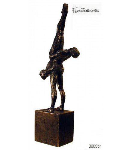 Olympische Bewegung  5