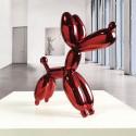 Der rote Ballonhund 21
