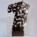 Kaufen Sie figurative Skulpturen in der Galerie für zeitgenössische Kunst